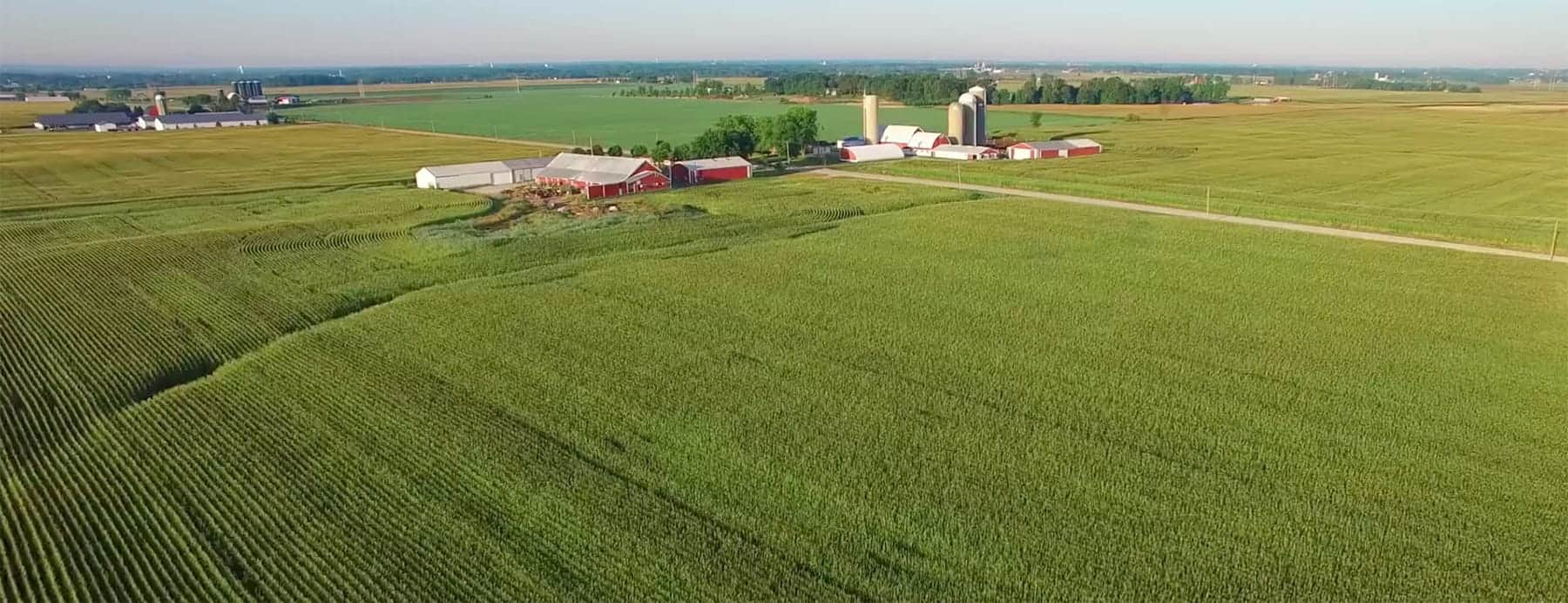 featured image for Granular Announces Agronomy Brand Consolidation and Realignment